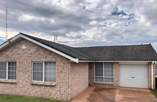 Picture of 5 Reid Street, North Rothbury NSW 2335