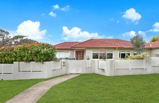 Picture of 20 Dianella Street, Caringbah NSW 2229