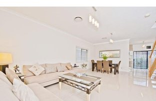 Picture of Belmore NSW 2192