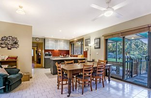 Picture of 37 Wilsons Road West, Portland VIC 3305