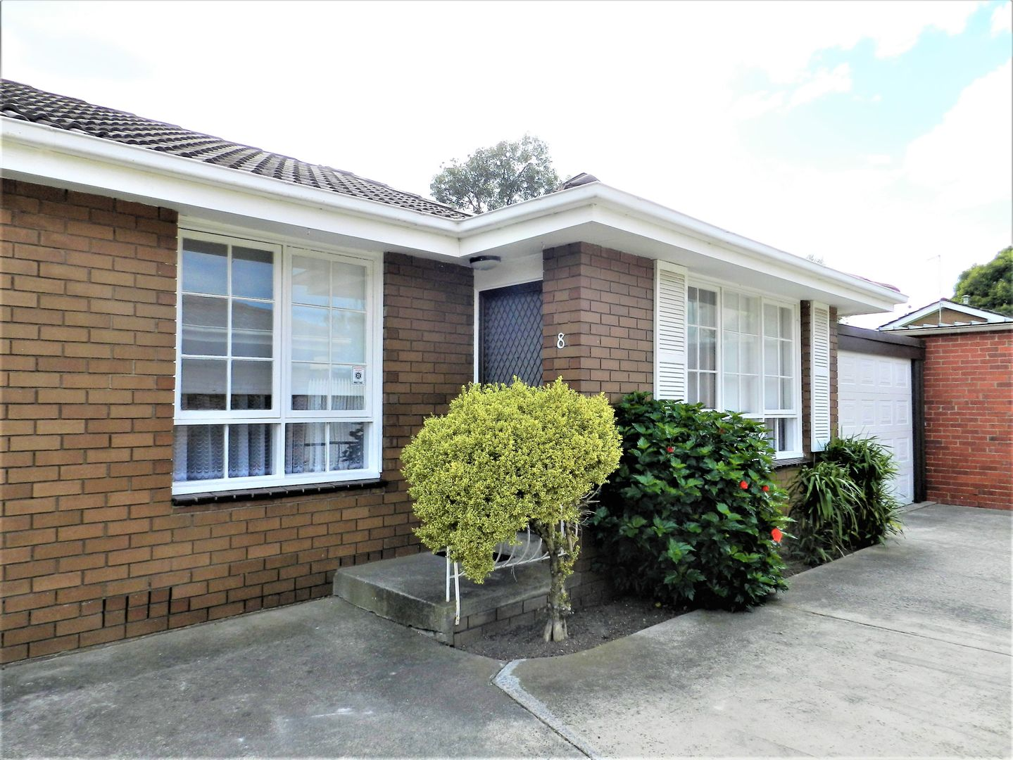 8/15 Lilian Court, Beaumaris VIC 3193, Image 0