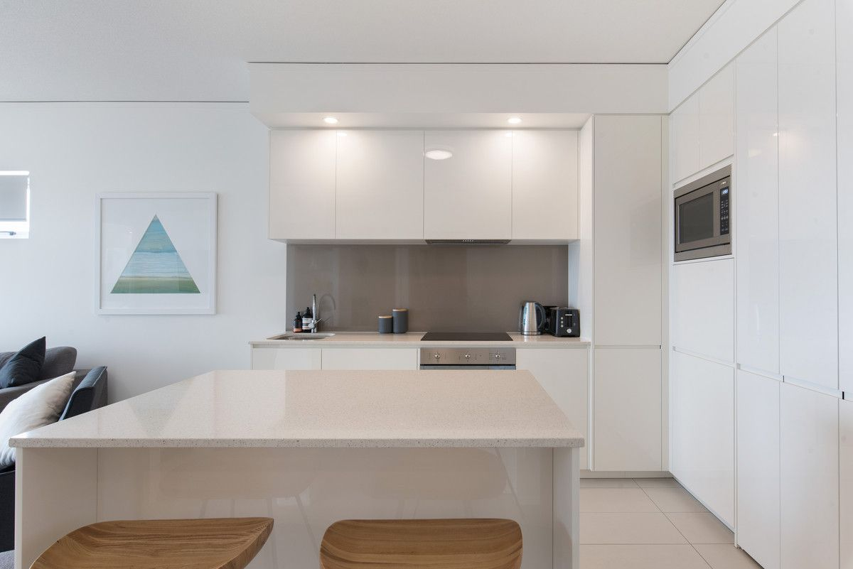 1B/510 St Pauls Terrace, Bowen Hills QLD 4006, Image 1