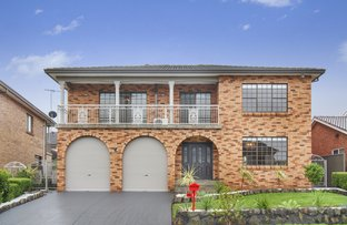 Picture of 23 Langland Street, Wetherill Park NSW 2164
