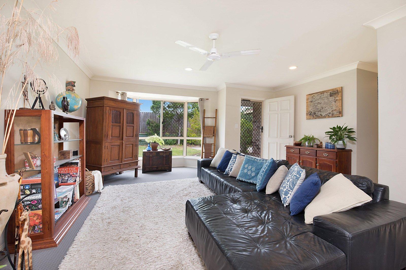 9 Satinwood  Street, Noosaville QLD 4566, Image 2