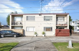 Picture of 9/77 Canning  Street, Avondale Heights VIC 3034