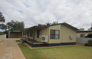 Picture of 30 Bourke Road, Cobar NSW 2835