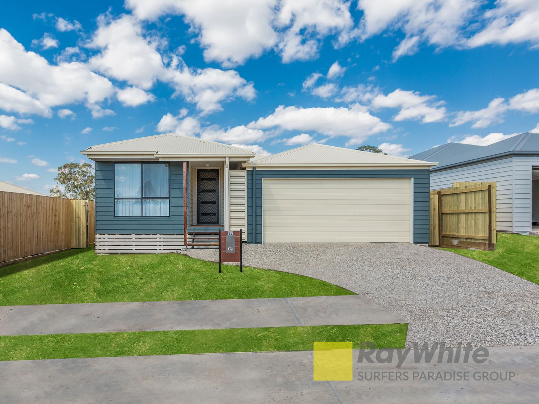 12 Diddams Close, Redbank Plains QLD 4301, Image 0