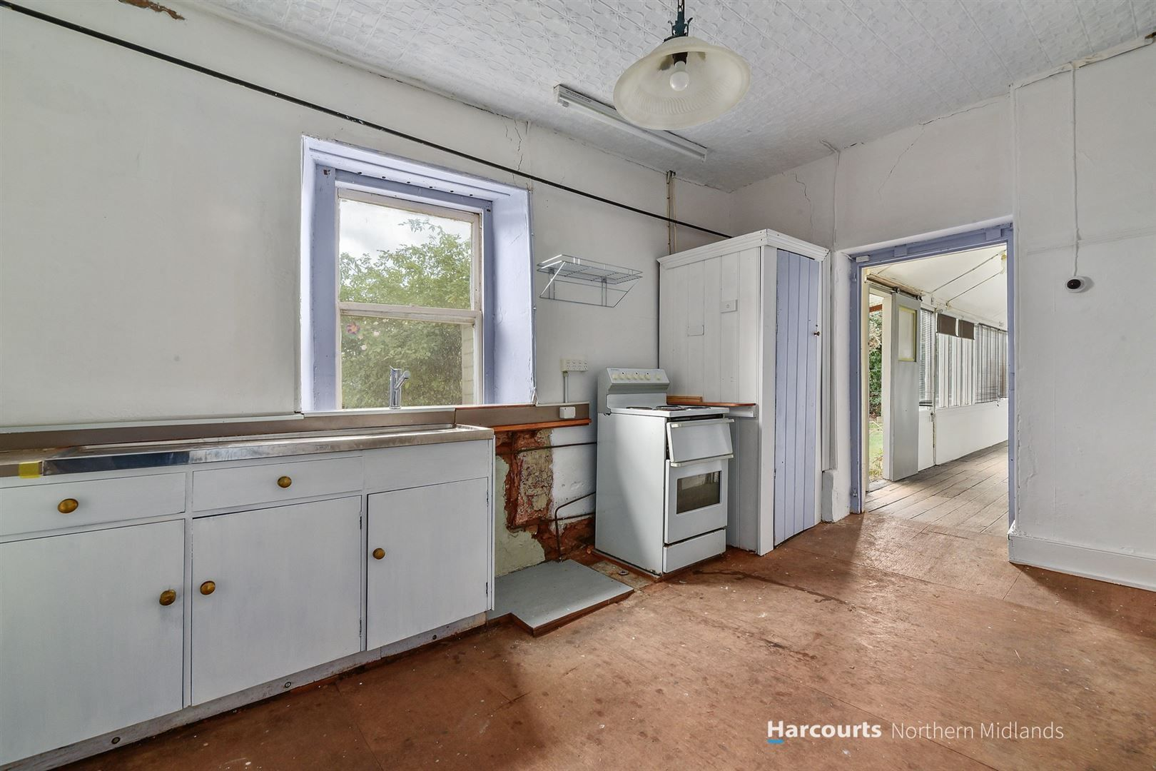 130 High Street, Campbell Town TAS 7210, Image 2