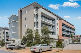 Picture of 206/8C Myrtle Street, Prospect NSW 2148