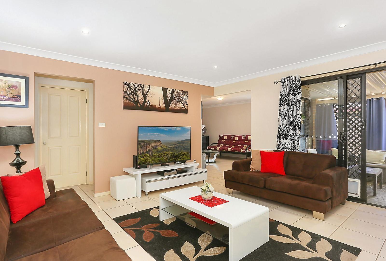 110 Fairwater Drive, Harrington Park NSW 2567, Image 1