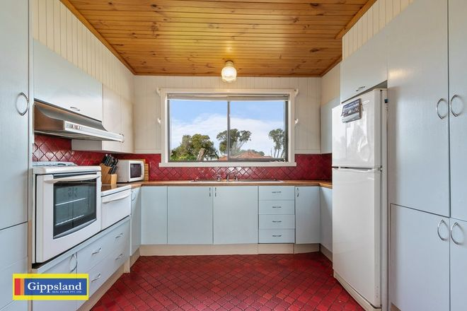 Picture of 9-11 Marina Drive, LOCH SPORT VIC 3851