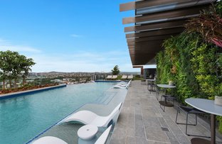 Picture of 904/62 Logan Road, Woolloongabba QLD 4102