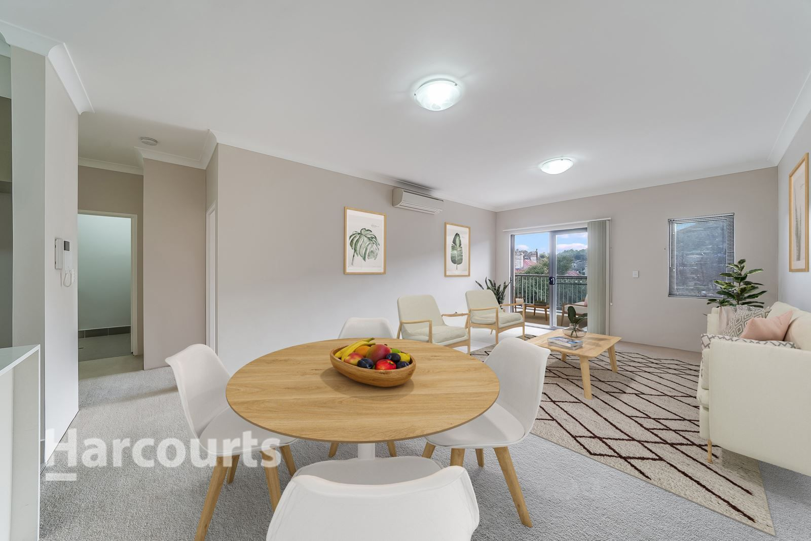 9/3 Victoria Street, Bowral NSW 2576, Image 1
