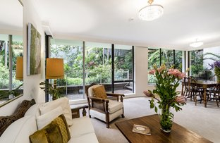 Picture of 1A/15-19 Onslow Ave, Elizabeth Bay NSW 2011