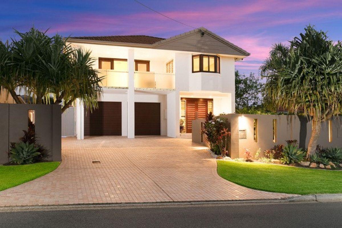 22 Rilatt Street, Wavell Heights QLD 4012, Image 0