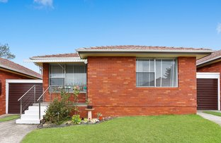 Picture of 2/16 Gladstone Street, Bexley NSW 2207