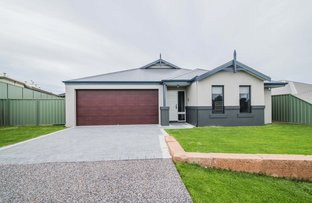 Picture of 15 Foothills Retreat, Baldivis WA 6171