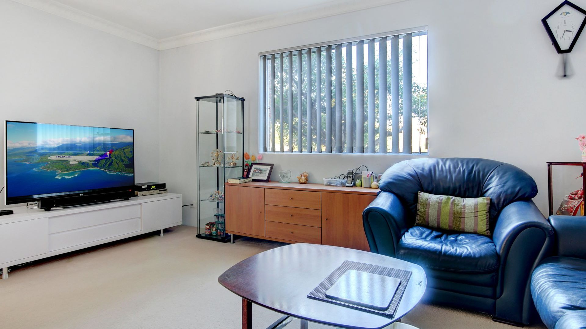 2/58 Broughton Street, Mortdale NSW 2223, Image 1