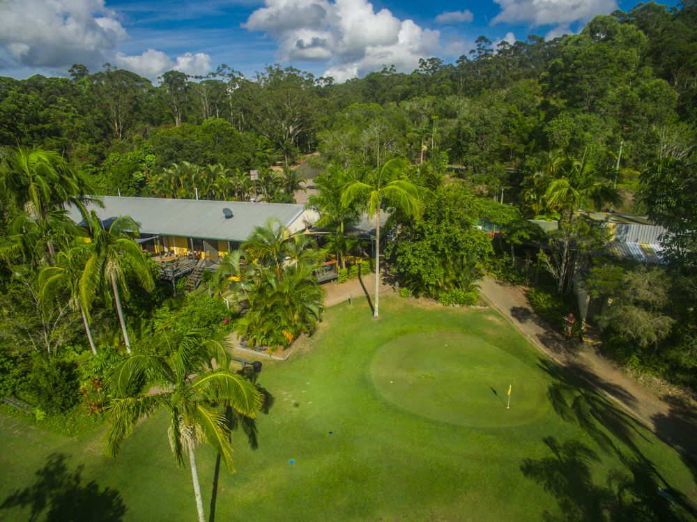 31 Palm Creek Road, Tanawha QLD 4556, Image 0