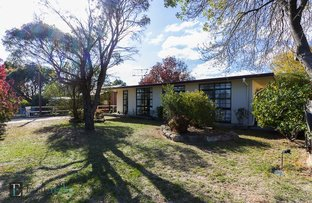 Picture of 16 Powell St, Bungendore NSW 2621