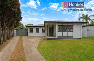 Picture of 28 Justinian Street, Elizabeth Downs SA 5113