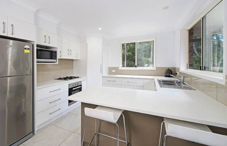 1 Karalee Parade, Port Macquarie NSW 2444, Image 2
