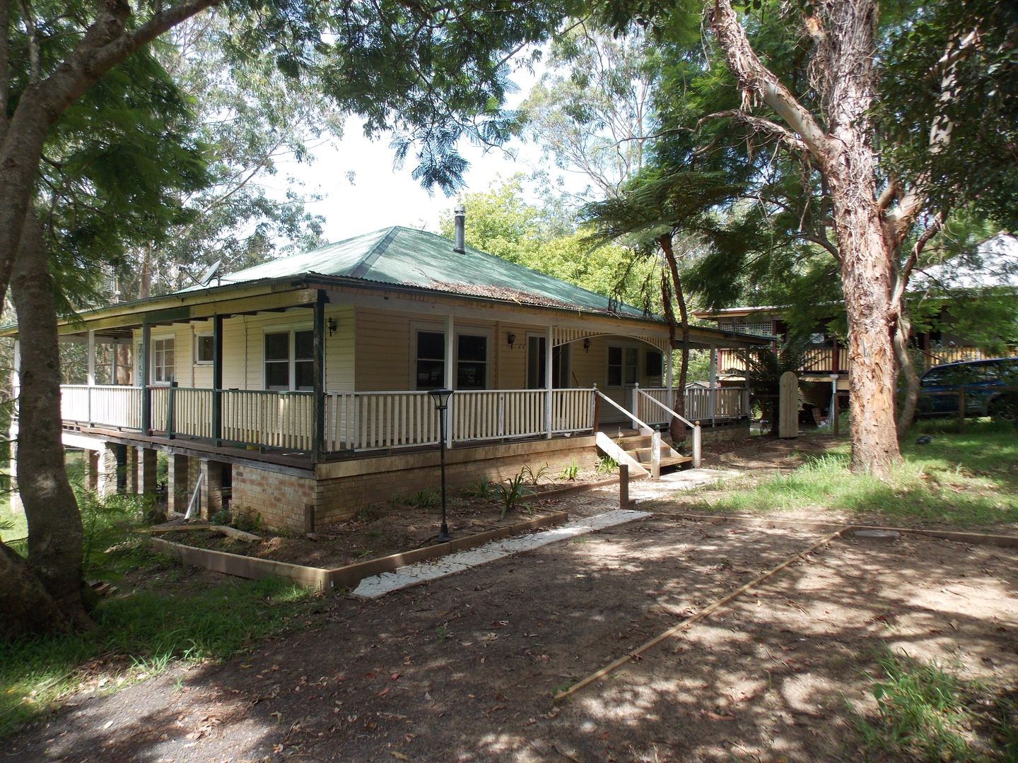 16A Peach Orchard Road, Fountaindale NSW 2258, Image 0