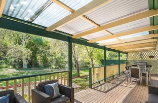 Picture of 19 Lochiel Road, Engadine NSW 2233
