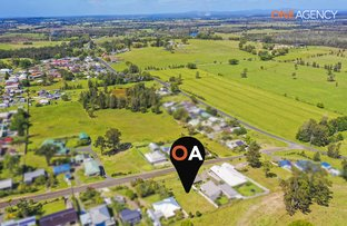 Picture of 21 High Street, Coopernook NSW 2426