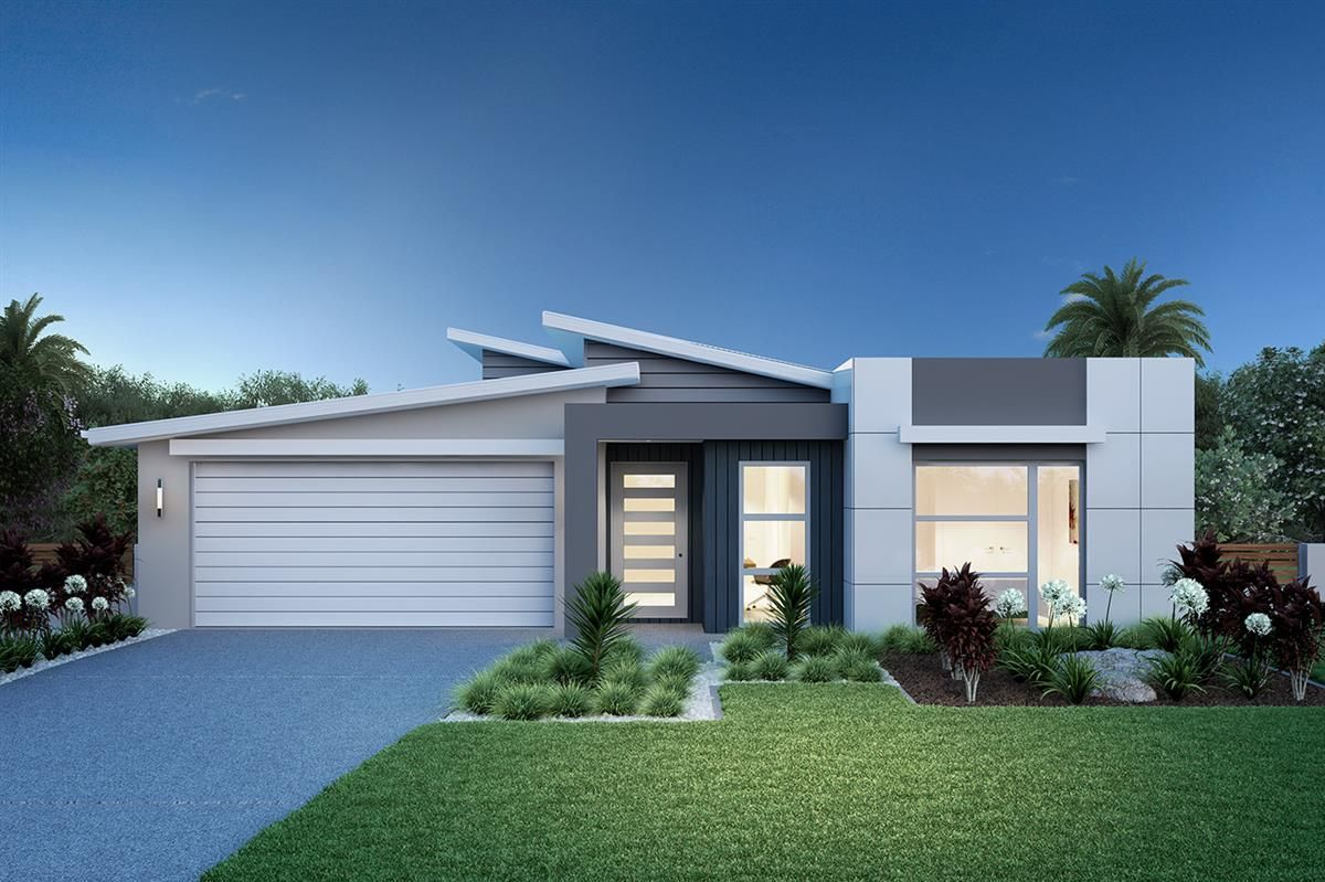 Lot 23 LEWIS CRESCENT, Finley NSW 2713, Image 1