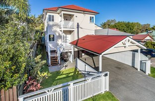 Picture of 12 Bamford Street, Sandgate QLD 4017