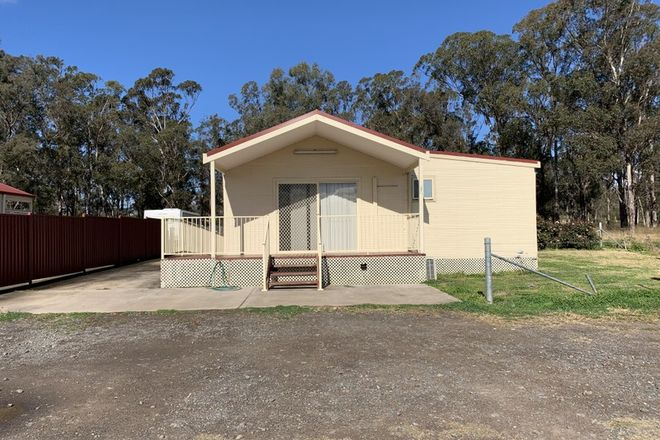 Picture of 440 Cawdor Road, CAWDOR NSW 2570