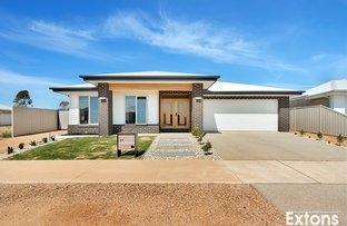 Picture of 31 Rakali Drive, Yarrawonga VIC 3730