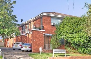 Picture of 4/36 Denman Avenue, Wiley Park NSW 2195