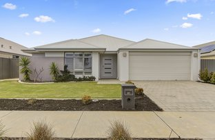 Picture of 32 Chesham Rise, Alkimos WA 6038