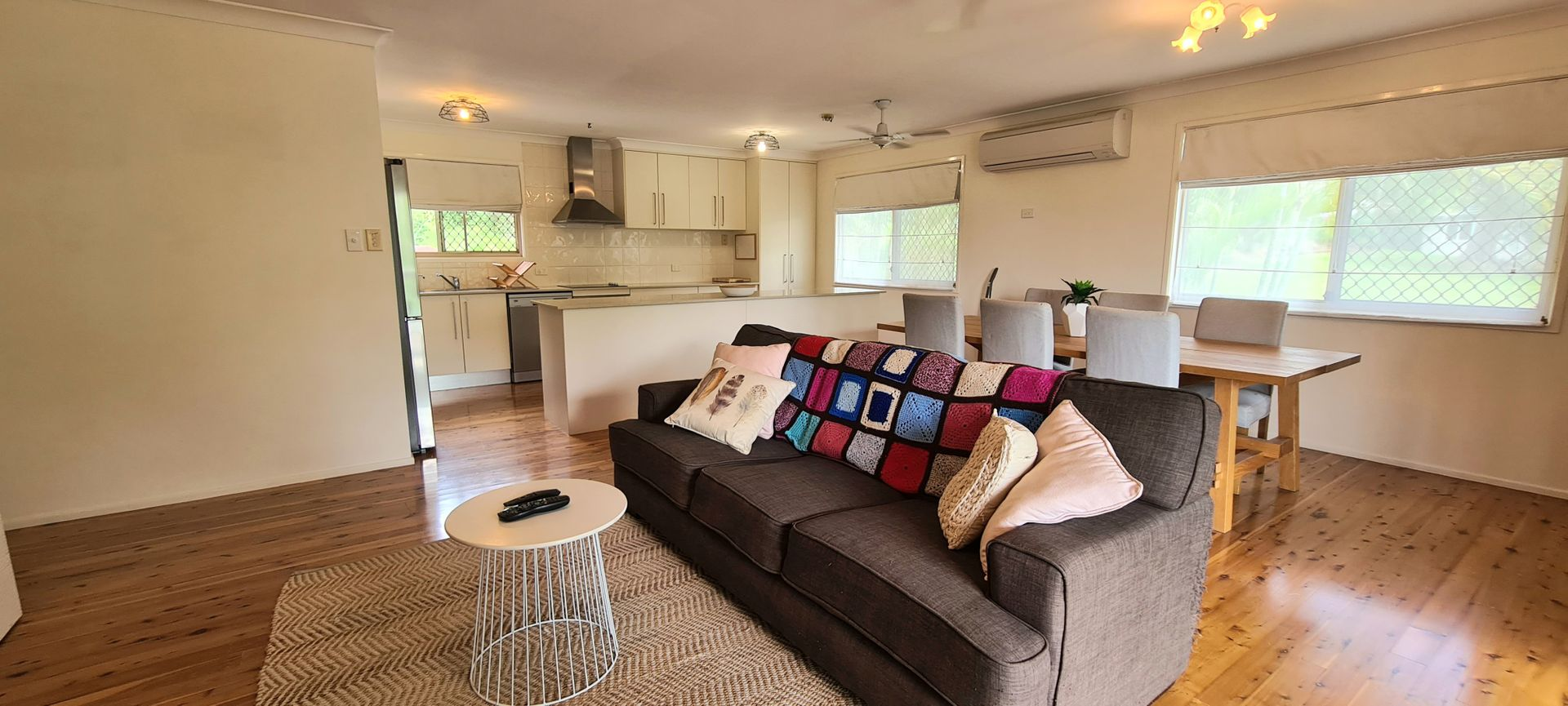48 Royston Street, Kilcoy QLD 4515, Image 2