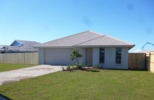 4 Sabin Street, Caboolture QLD 4510