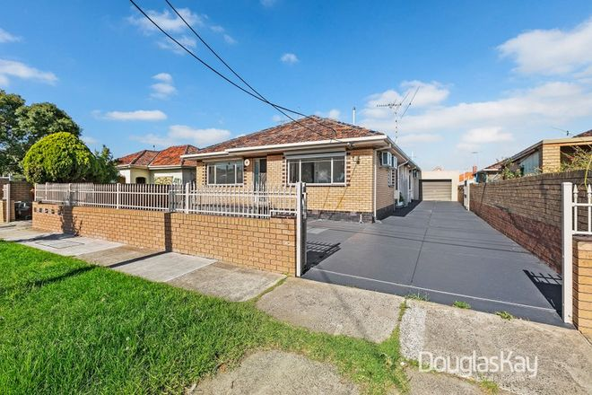 Picture of 15 King Edward Avenue, ALBION VIC 3020