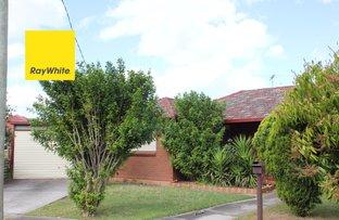 9 Kingslea Pl, Canley Heights NSW 2166