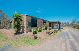 Picture of 1213 Childers Road, Branyan QLD 4670