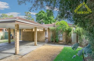 Picture of 58b Owtram Rd, Armadale WA 6112
