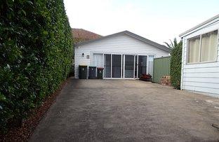 Picture of 51a Platt Street, Waratah NSW 2298
