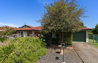 Picture of 35 Memorial Drive, Mount Barker SA 5251