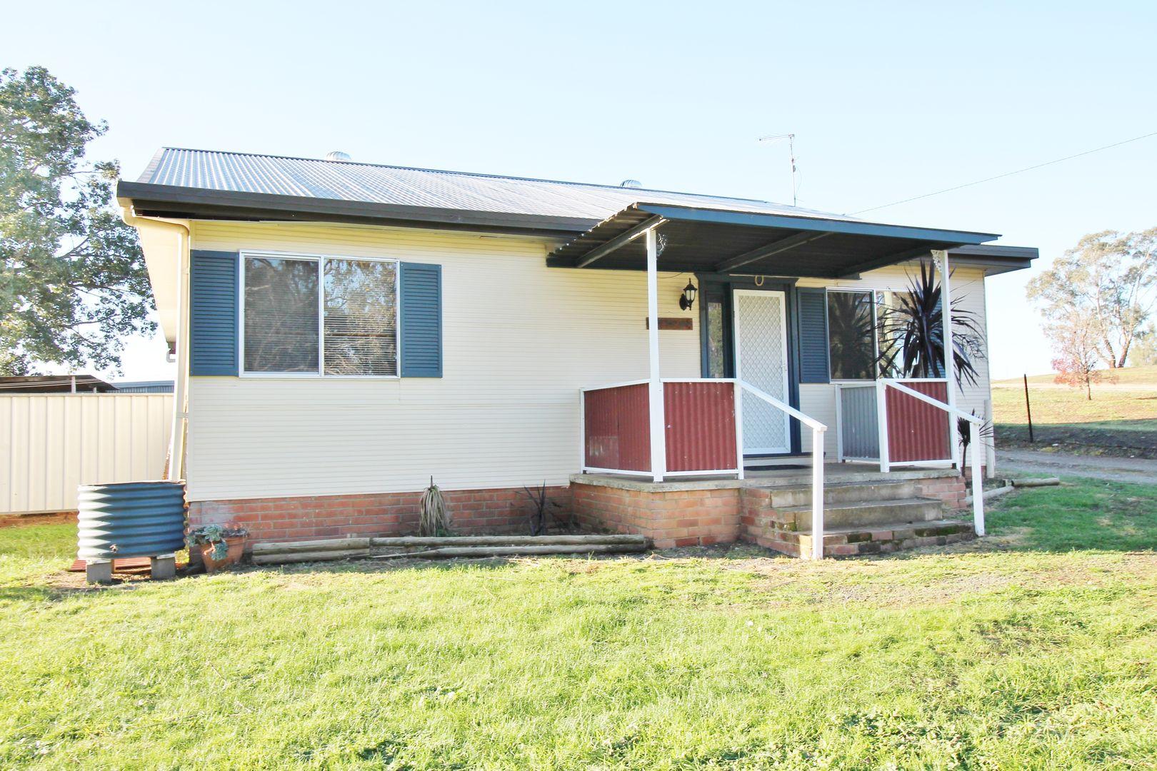 4250 Murringo Road, Young NSW 2594, Image 0