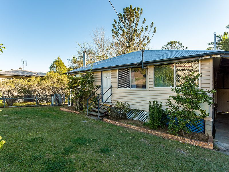 17 Stanley Lane, Gympie QLD 4570, Image 0