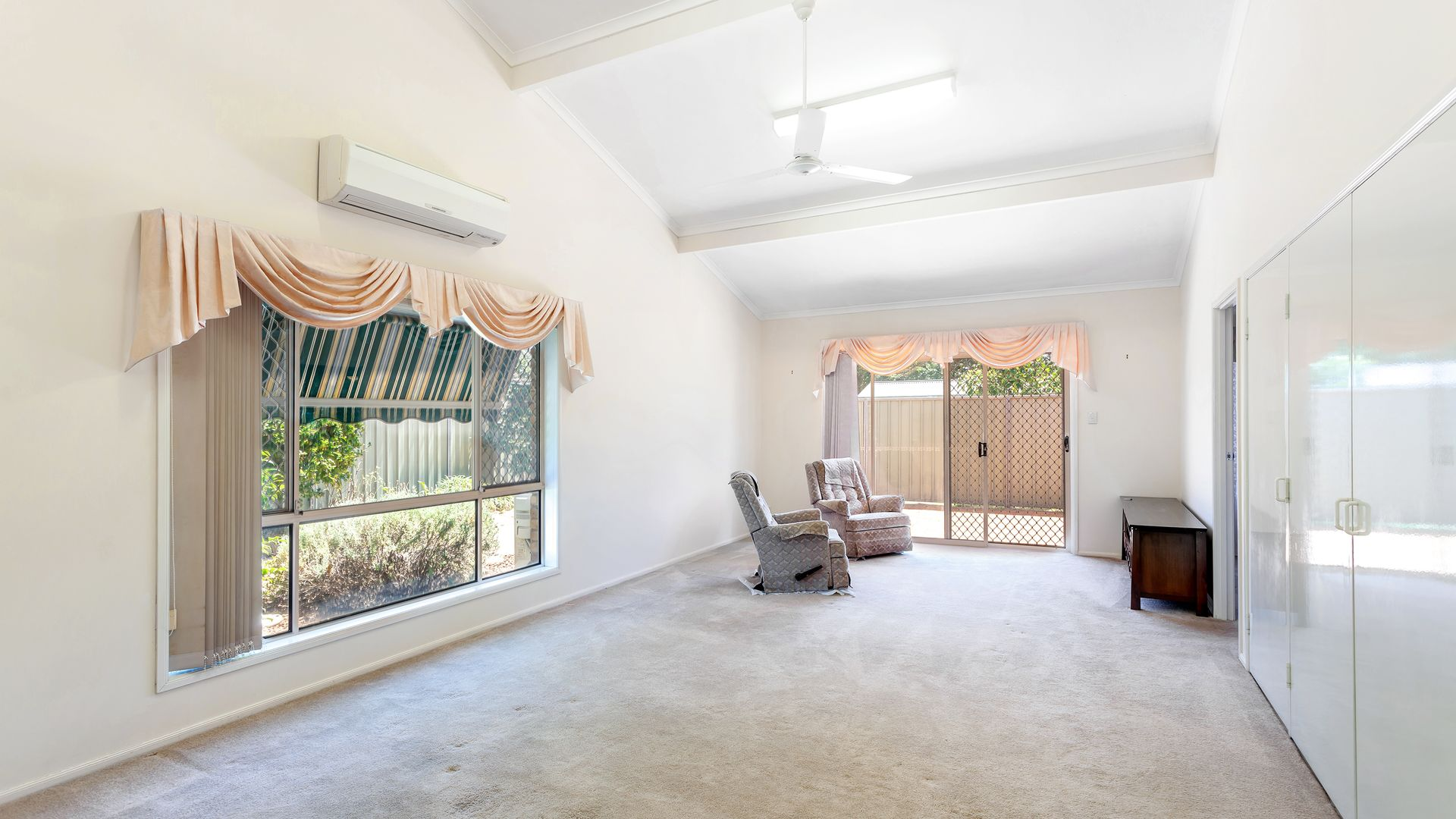 Unit 5/39 Anzac Avenue, Newtown QLD 4350, Image 2