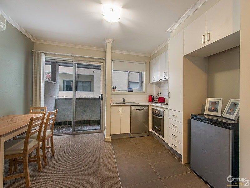 41 Railway Avenue, Oakleigh VIC 3166, Image 1