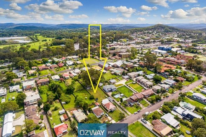 Picture of 16 Leppington Street, WYONG NSW 2259
