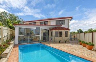 16 Wanaka Place, Mcdowall QLD 4053