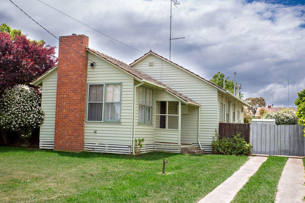 32 Paling  Street, Ballarat North VIC 3350, Image 0